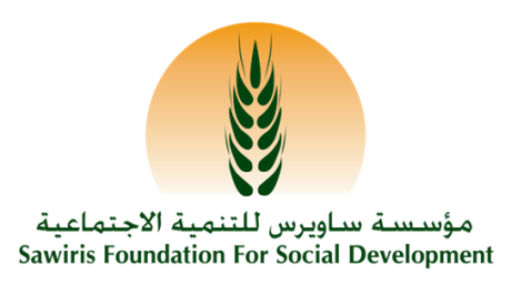 Sawiris_Foundation_Logo.png