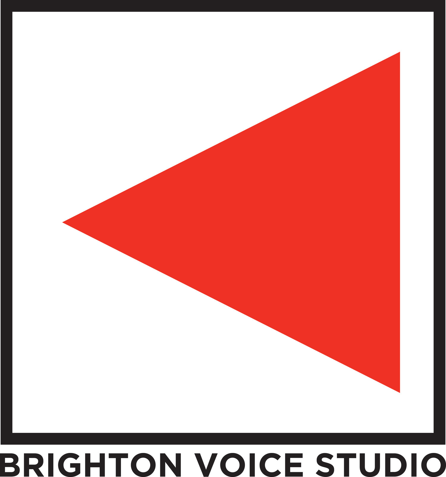 Brighton Voice Studio