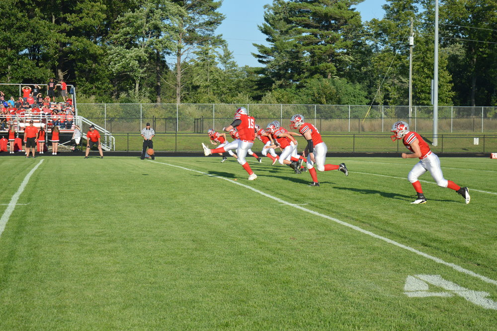 Football06.JPG