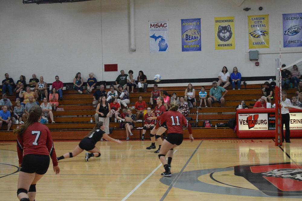 Volleyball05.JPG