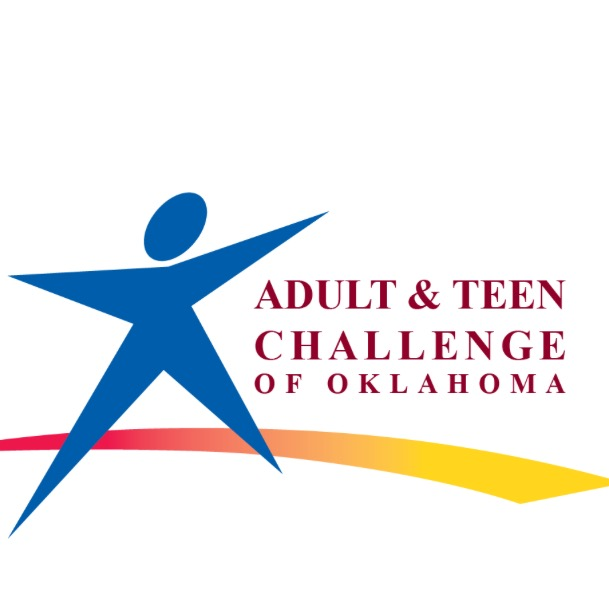 Surprise Gift Co. : Adult & Teen Challenge of Oklahoma gift back project