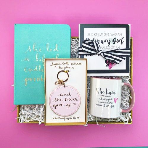 Shop Surprise Gift Co