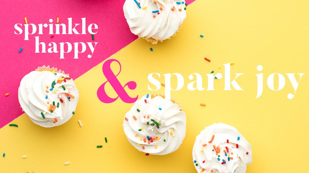 spark joy.png