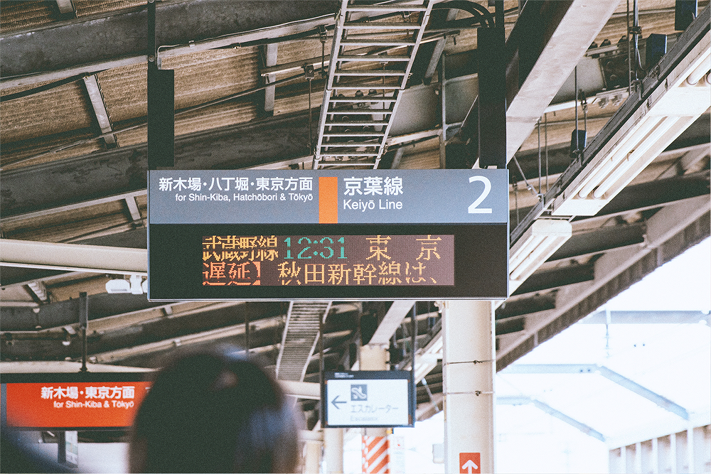 Our adventure on that day would lead us to Nagatachō, Chiyoda in Tokyo as our first stop. On our way to the Hie Shrine.
