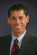 Erwin Martinez Chief Information Officer Coast Capital Savings