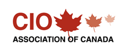 CIO-Association-of-Canada.jpg