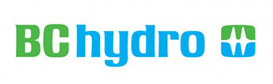 bc-hydro-logo.jpg