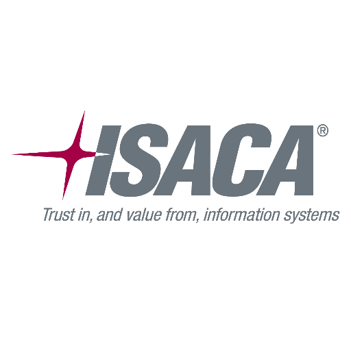 isaca-international-logo.png