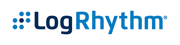 LogRhythm-sponsor.jpg