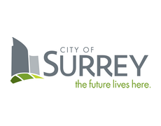 City-of-Surrey-logo.png