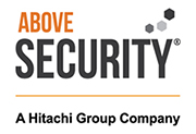 Above-Security-Gold-Sponsor.jpg