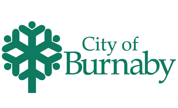 City-of-Burnaby-logo.jpg