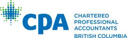 cpabc-logo.jpg