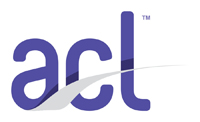 ACL_Software_and_Consulting_logo.jpg