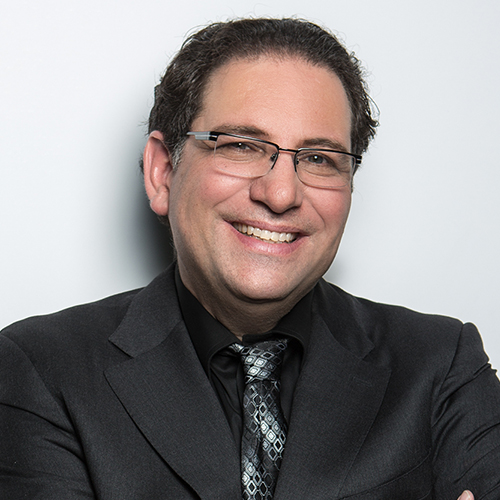 feature-Kevin-Mitnick.jpg