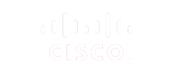cisco-title-sponsor.png