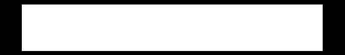 LogRhythm-platinum-sponsor-main.png