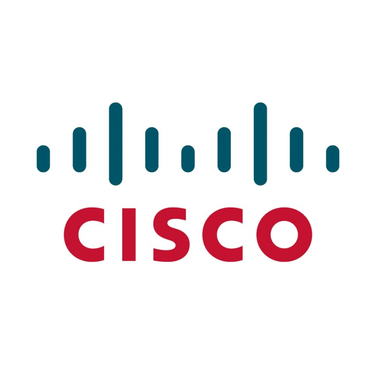 Cisco-Logo-768x768.jpg