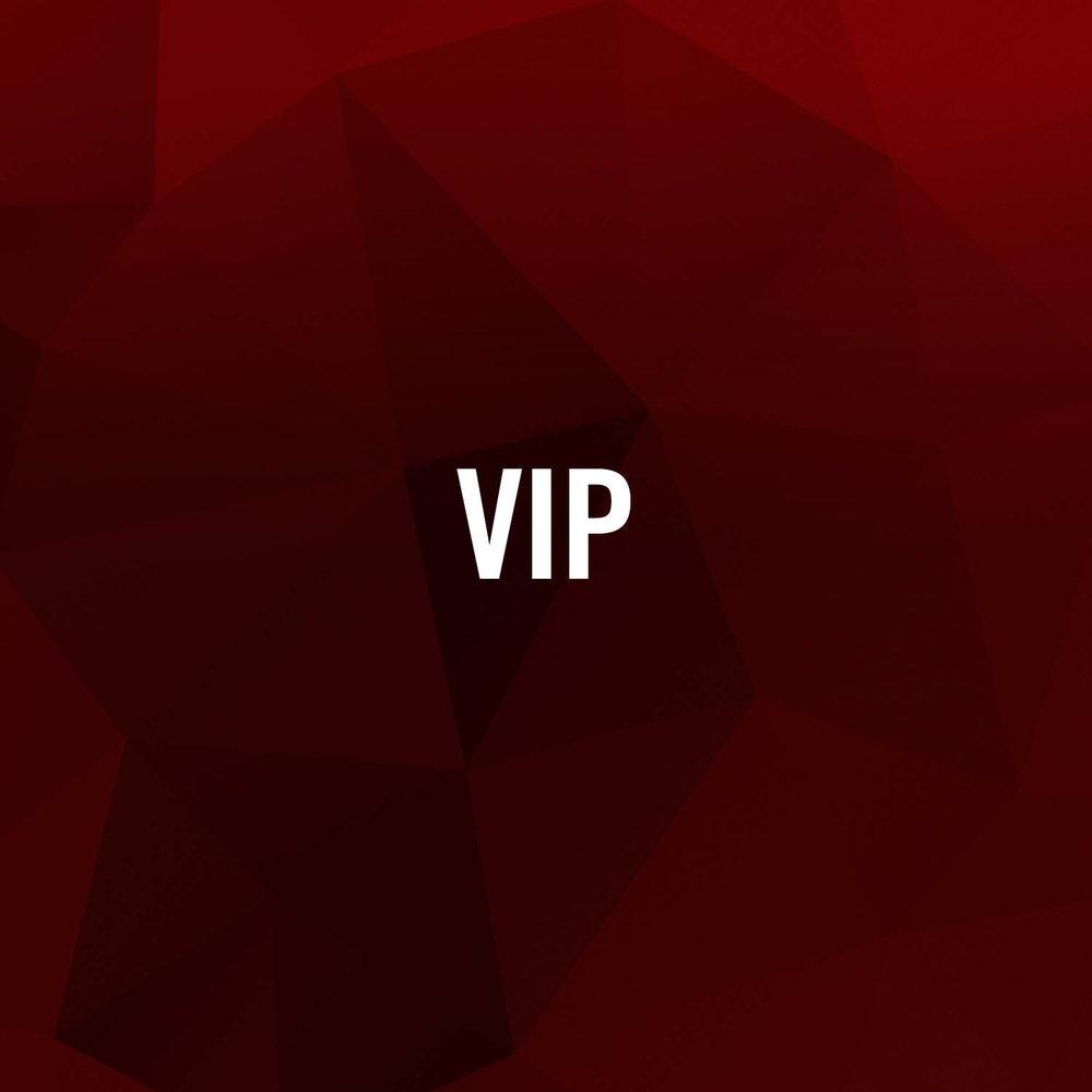2018BCAWARE-Tickets — VIP.jpg