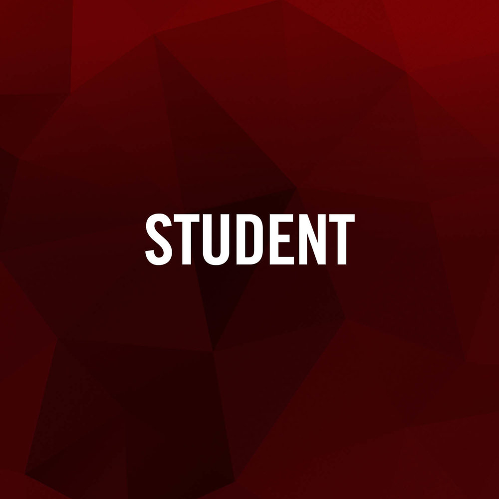 2018BCAWARE-Tickets — Student.jpg