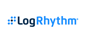 logo-logrhythm-platinum-sponsor.jpg