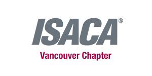 ISACA-Vancouver-logo.jpg