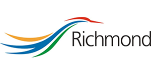 logo-city-richmond.jpg