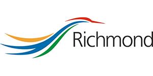 logo-city-richmond.jpg