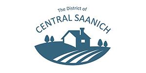logo-district-central-saanich.jpg
