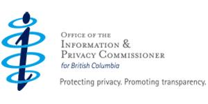 logo-oipbc.jpg