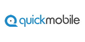 logo-quickmobile-community-sponsor.jpg