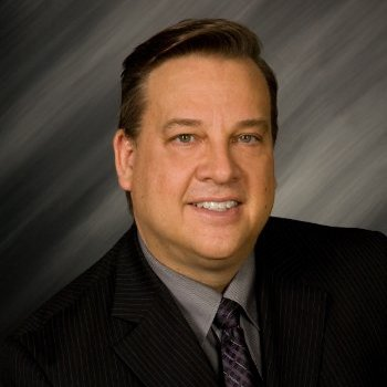 Robert Clyde, Vice Chair ISACA International & Former CTO Symantec Corporation