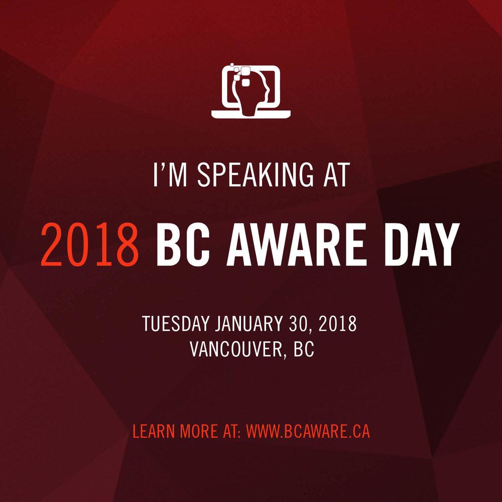 2018BCAWARE-speaker-promo.jpg