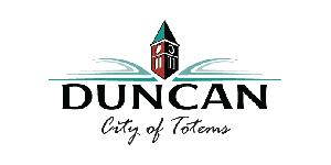 logo-city-of-duncan.jpg