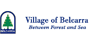 logo-village-of-belcarra.jpg