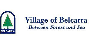 logo-village-of-belcarra.jpg