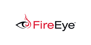 logo-FireEye-gold-sponsor.jpg
