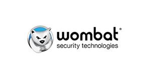 logo-wombat-gold-sponsor.jpg