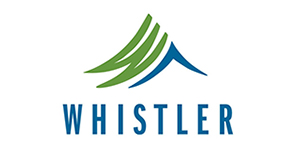 logo-resort-whistler.jpg