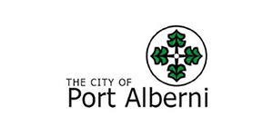 logo-city-of-port-alberni.jpg