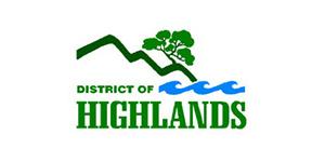 logo-district-highlands.jpg