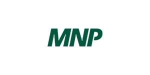 logo-MNP-platinum-sponsor.jpg