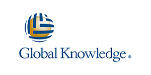 logo-global-knowledge-gold-sponsor.jpg