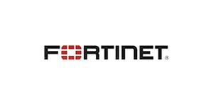 logo-Fortinet-gold-sponsor.jpg