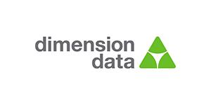 logo-dimension-data-gold-sponsor.jpg