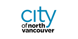 logo-city-north-vancouver2.jpg
