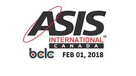 logo-asis-bclc.jpg