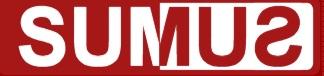logo-sumus.jpg