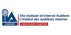logo-IIA-community-sponsor.jpg