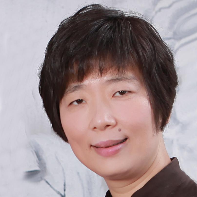 Yiman Jiang, President and Principal Consultant, Sumus Technology Ltd